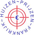 Huizenprijzen Frankrijk
